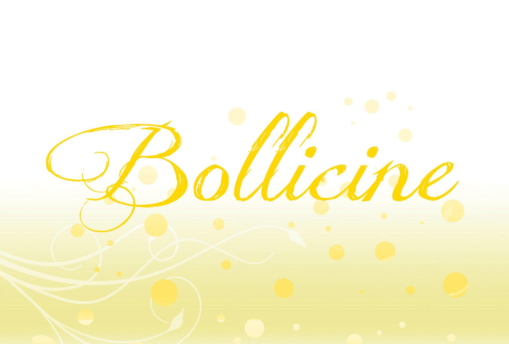bollicine-01