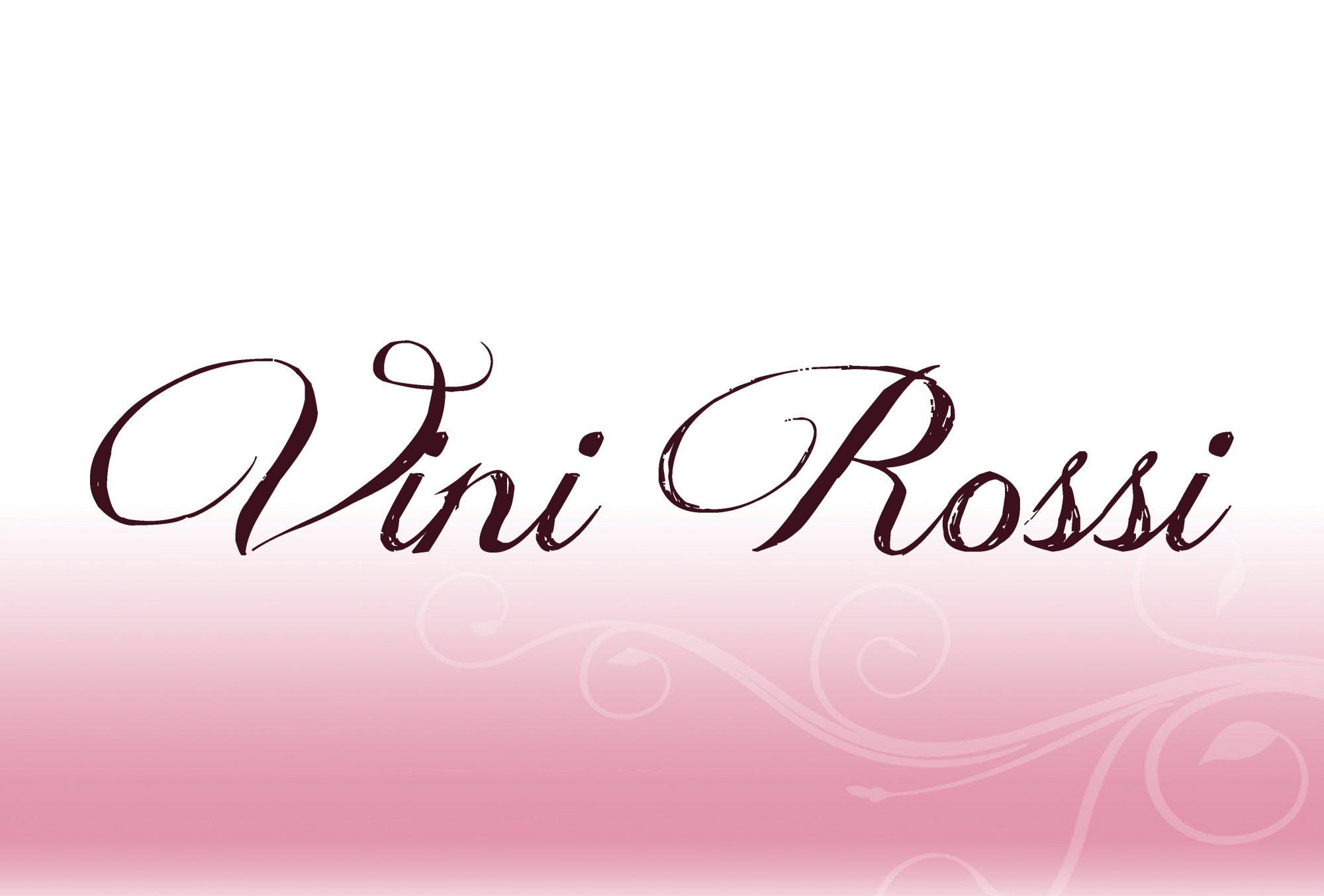 vinirossi-03