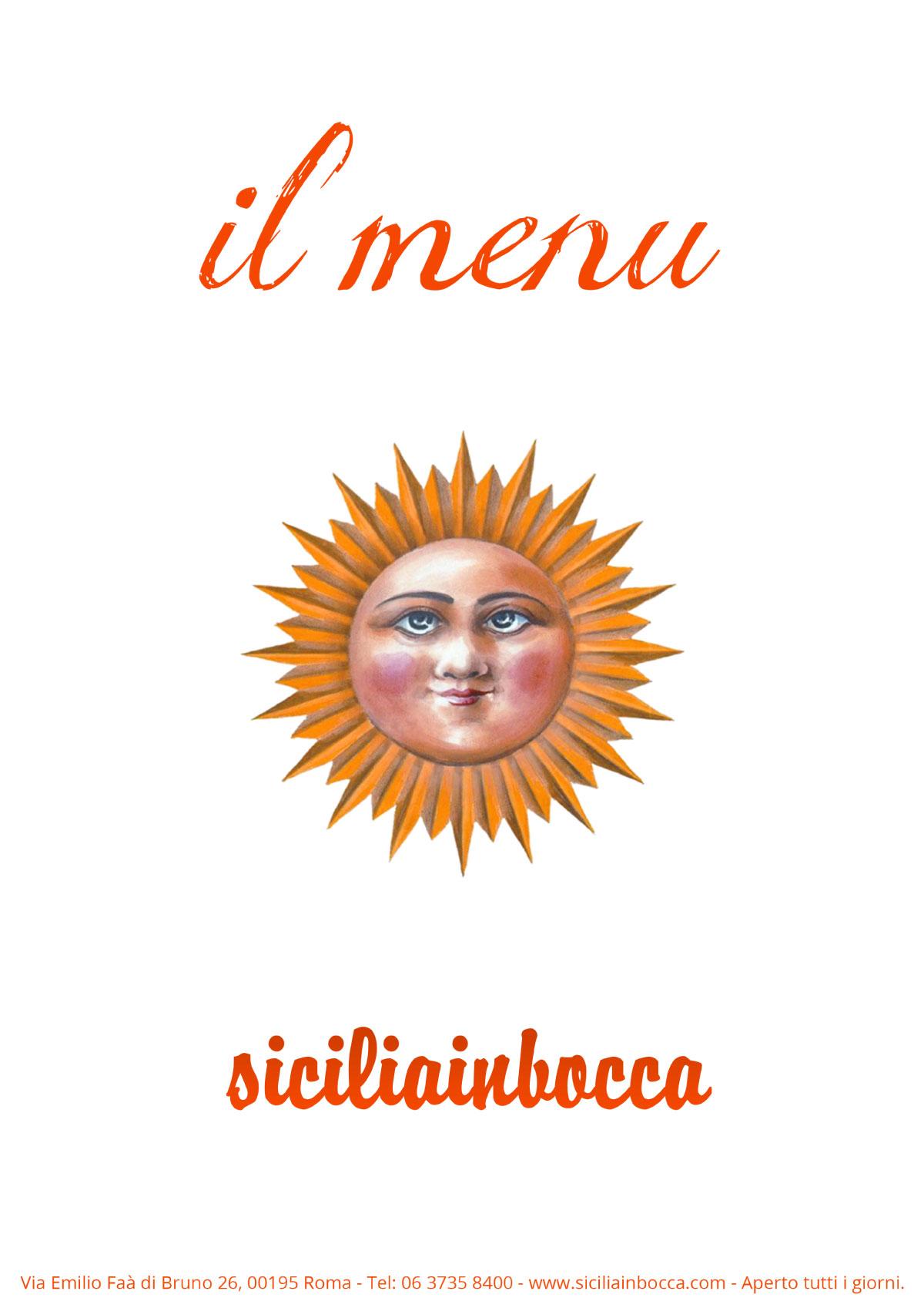 Menu---Siciliainbocca-In-Prati-1