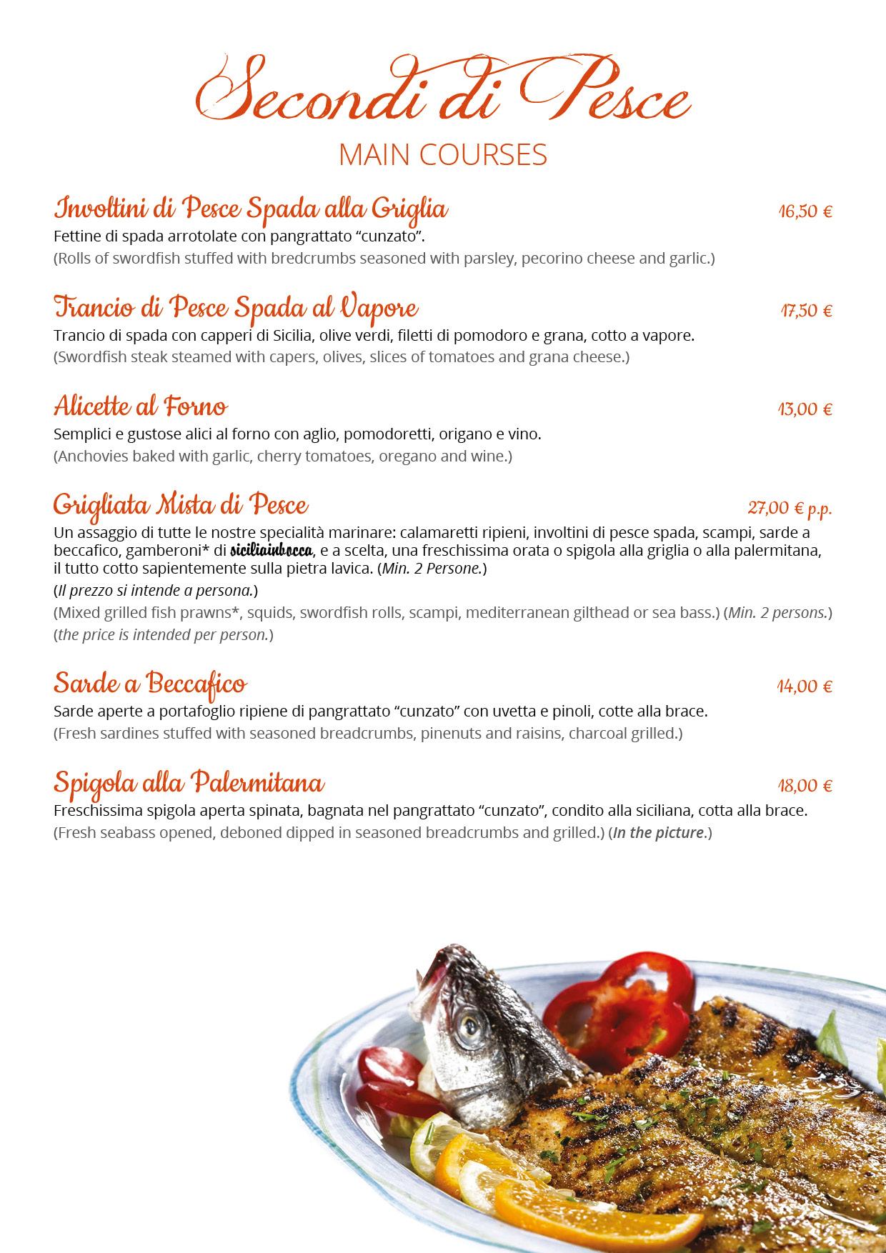 menu-cibo-siciliainbocca11