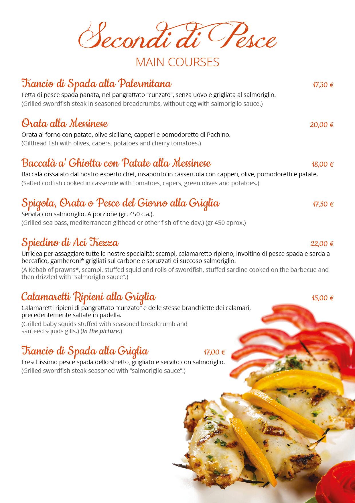 menu-cibo-siciliainbocca12