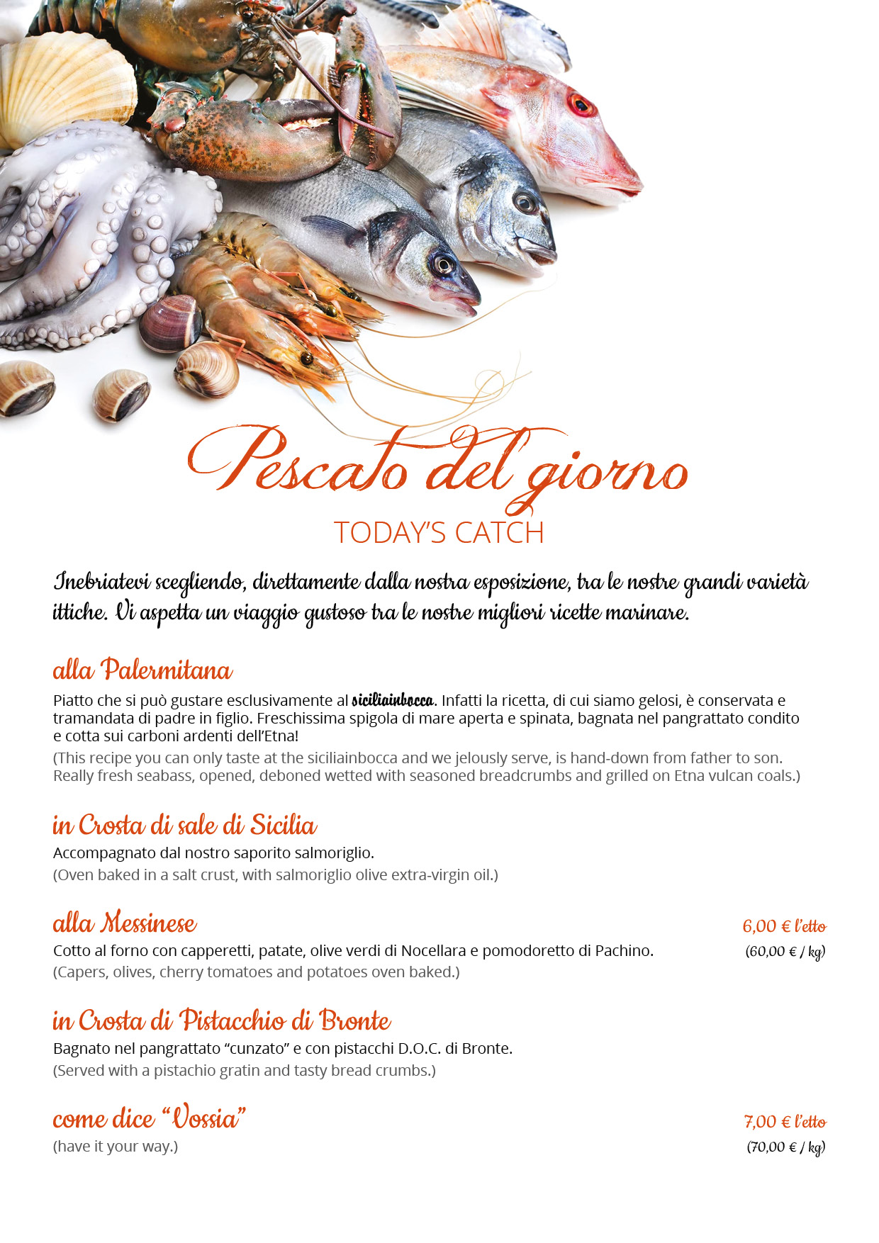 menu-cibo-siciliainbocca14