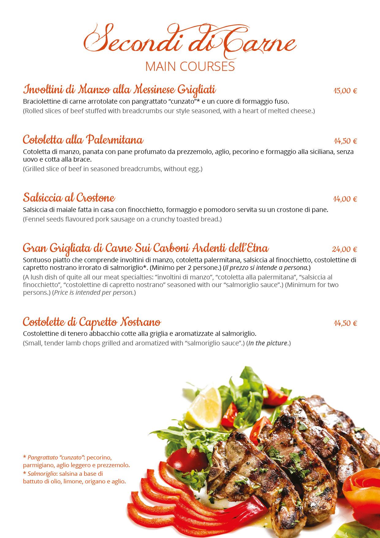 menu-cibo-siciliainbocca15
