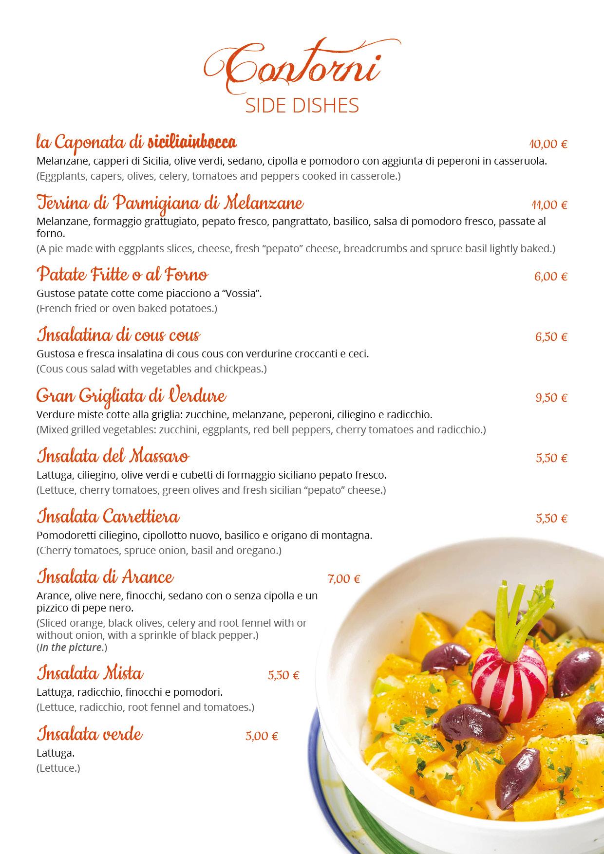 menu-cibo-siciliainbocca16