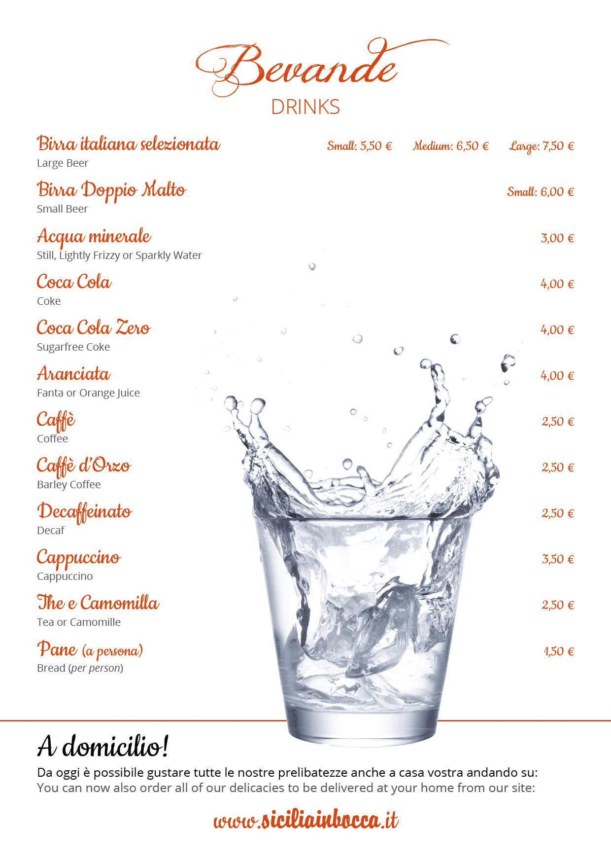 menu-cibo-siciliainbocca17