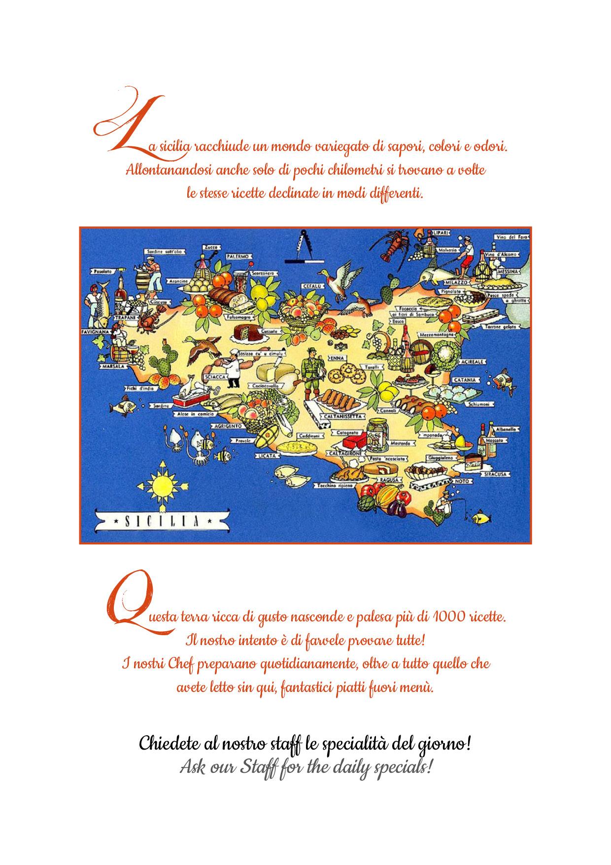 menu-cibo-siciliainbocca18