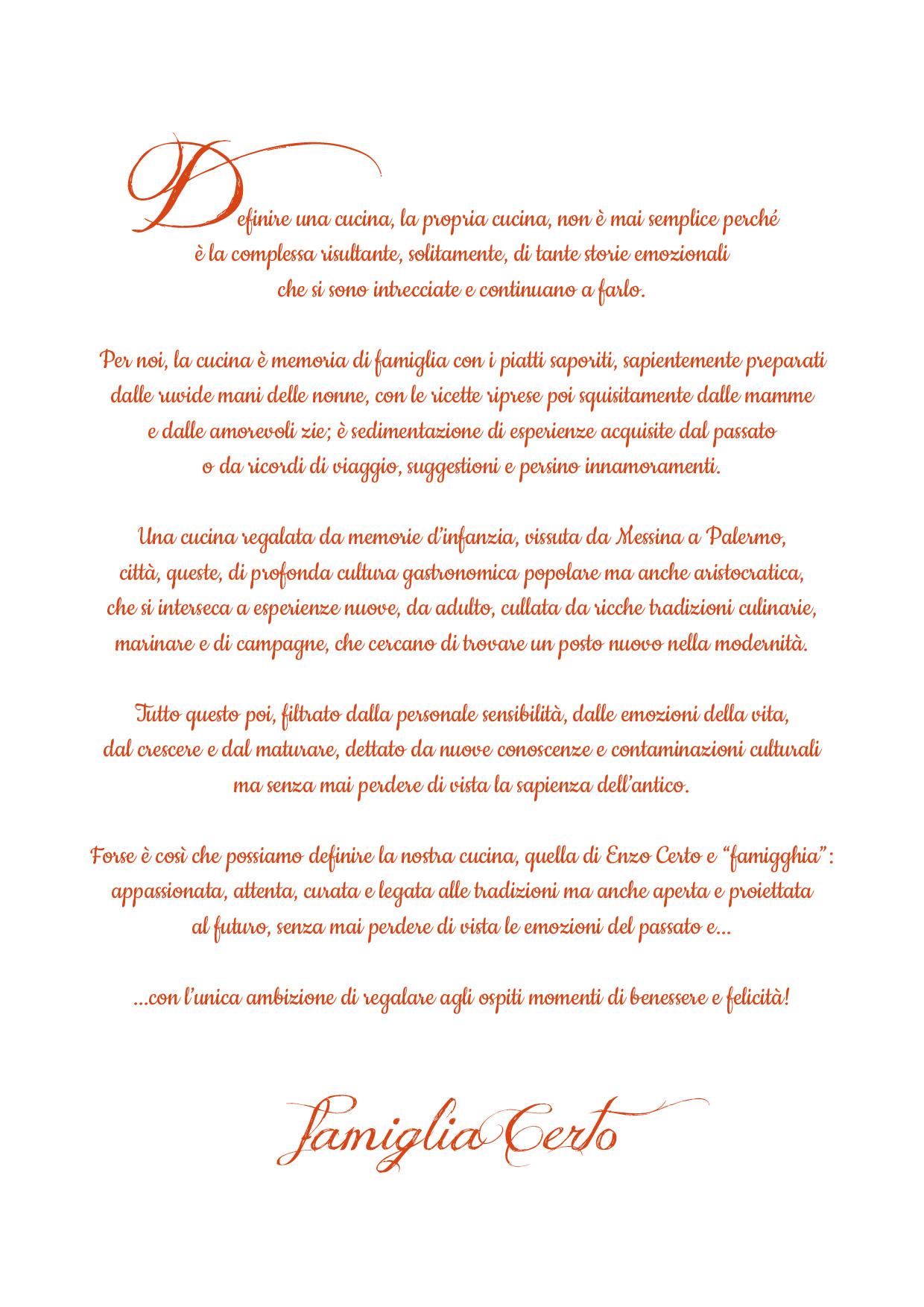 menu-cibo-siciliainbocca2