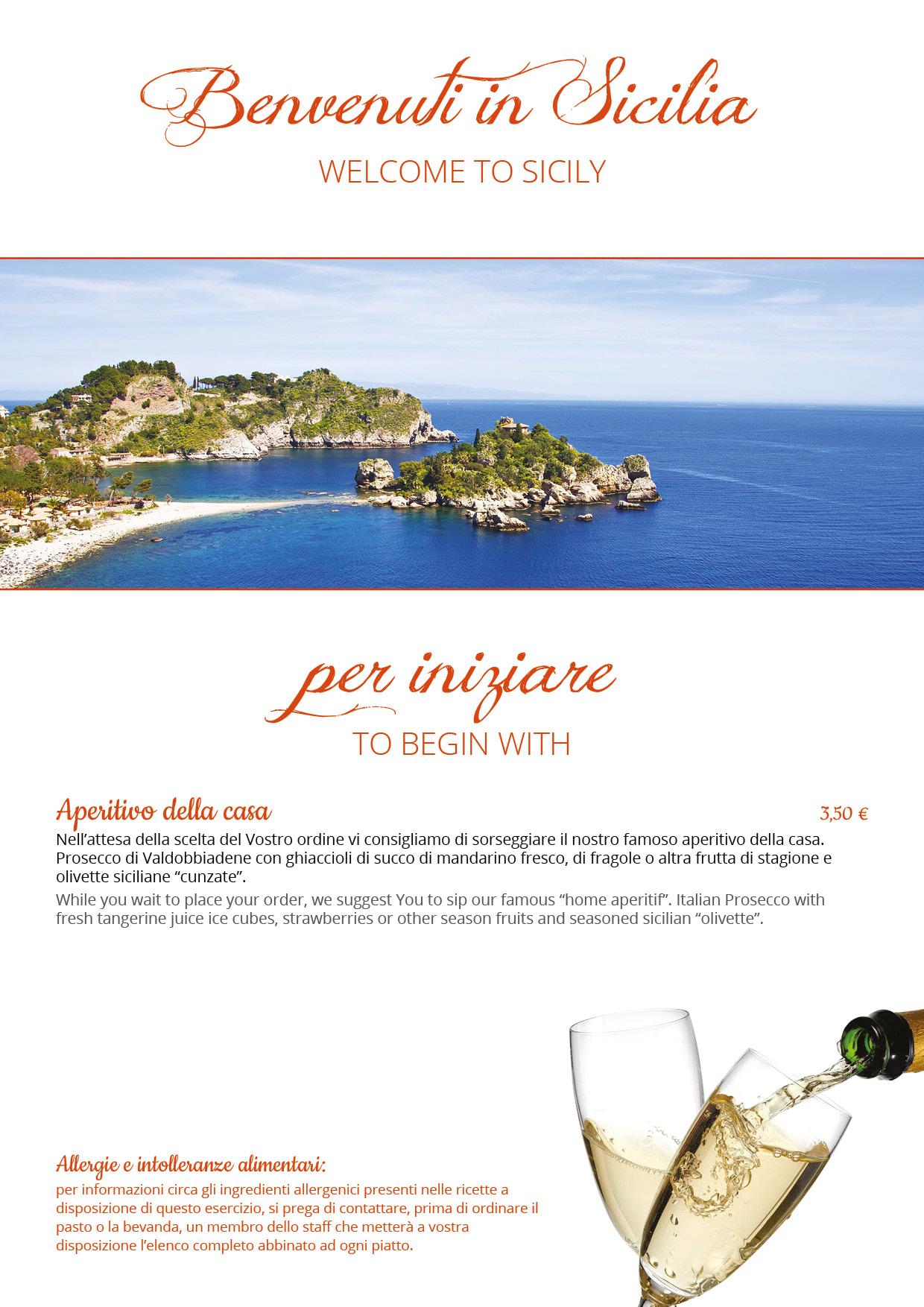 menu-cibo-siciliainbocca3