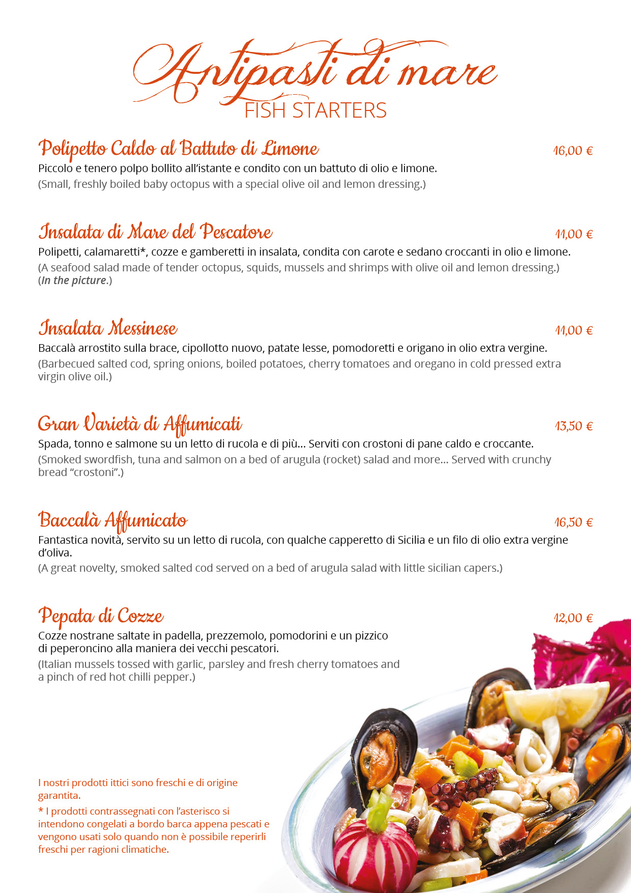menu-cibo-siciliainbocca7