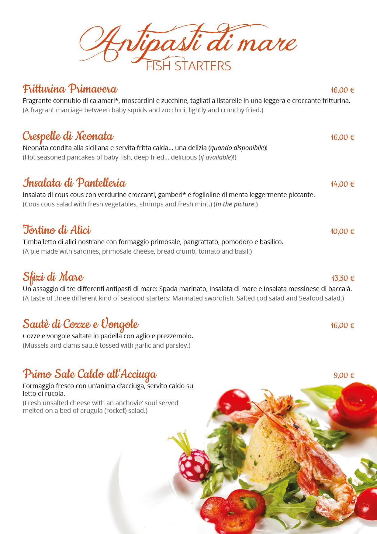 menu-cibo-siciliainbocca8
