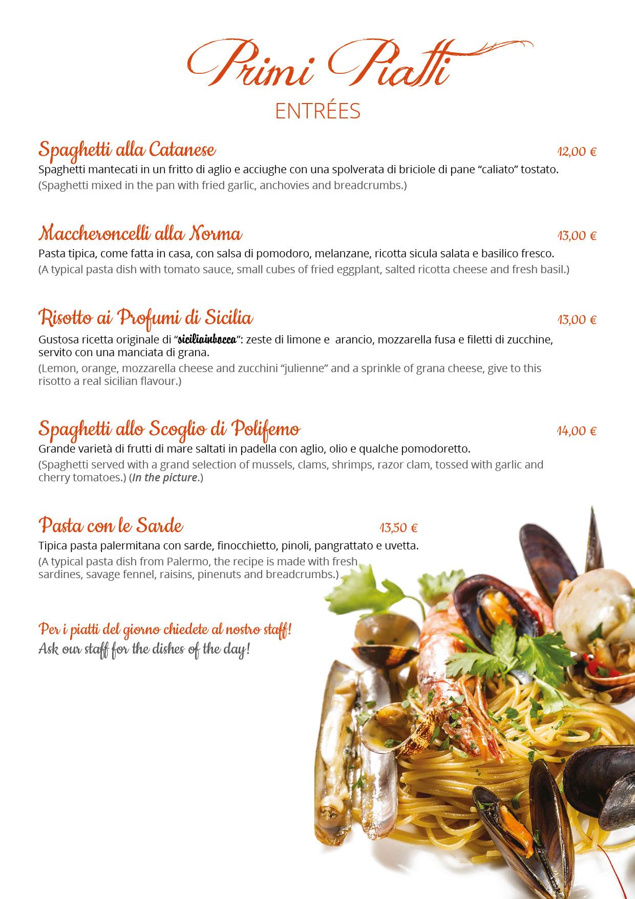 menu-cibo-siciliainbocca9