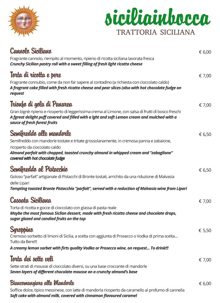 menu_dolci