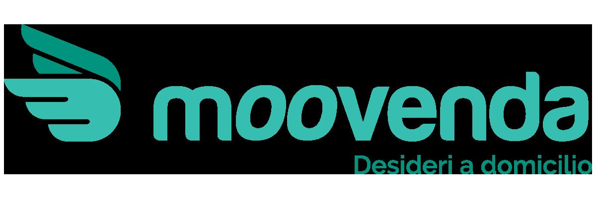 Logo_moovenda_payoff
