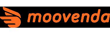 logo_partner_Moovenda