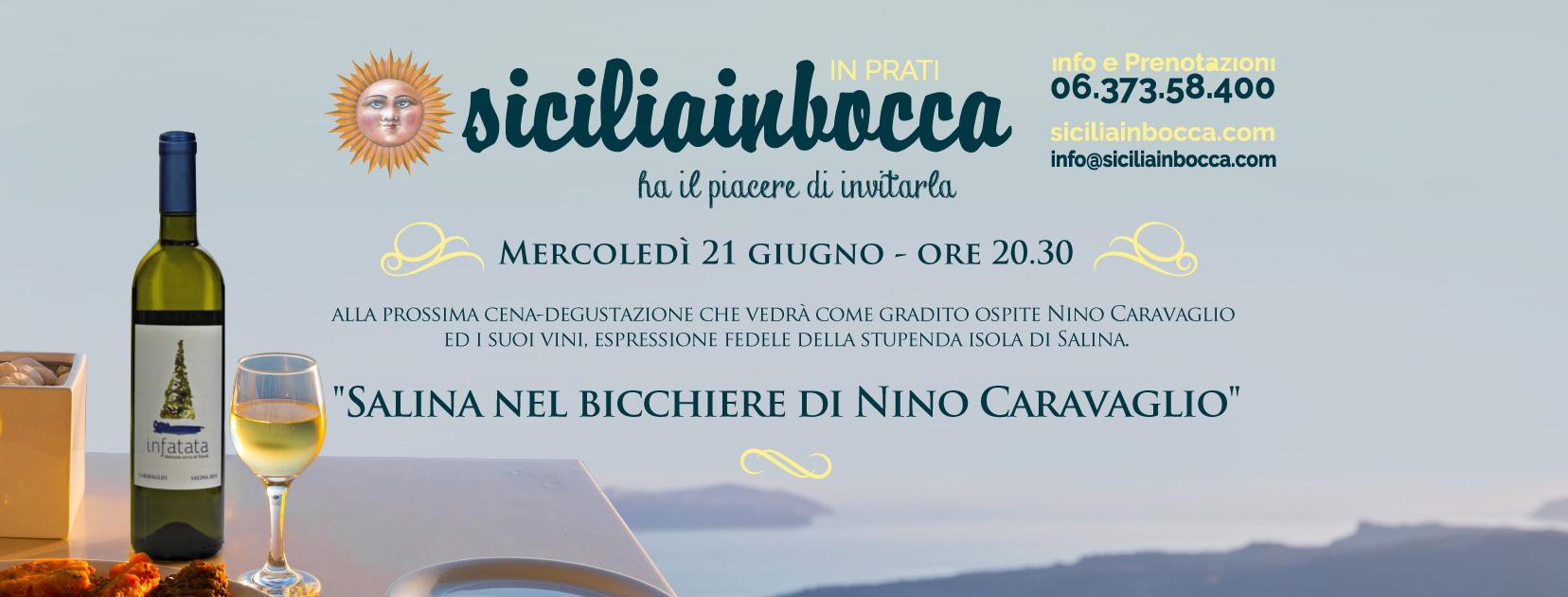 SiciliaInBocca-banner-fb-01