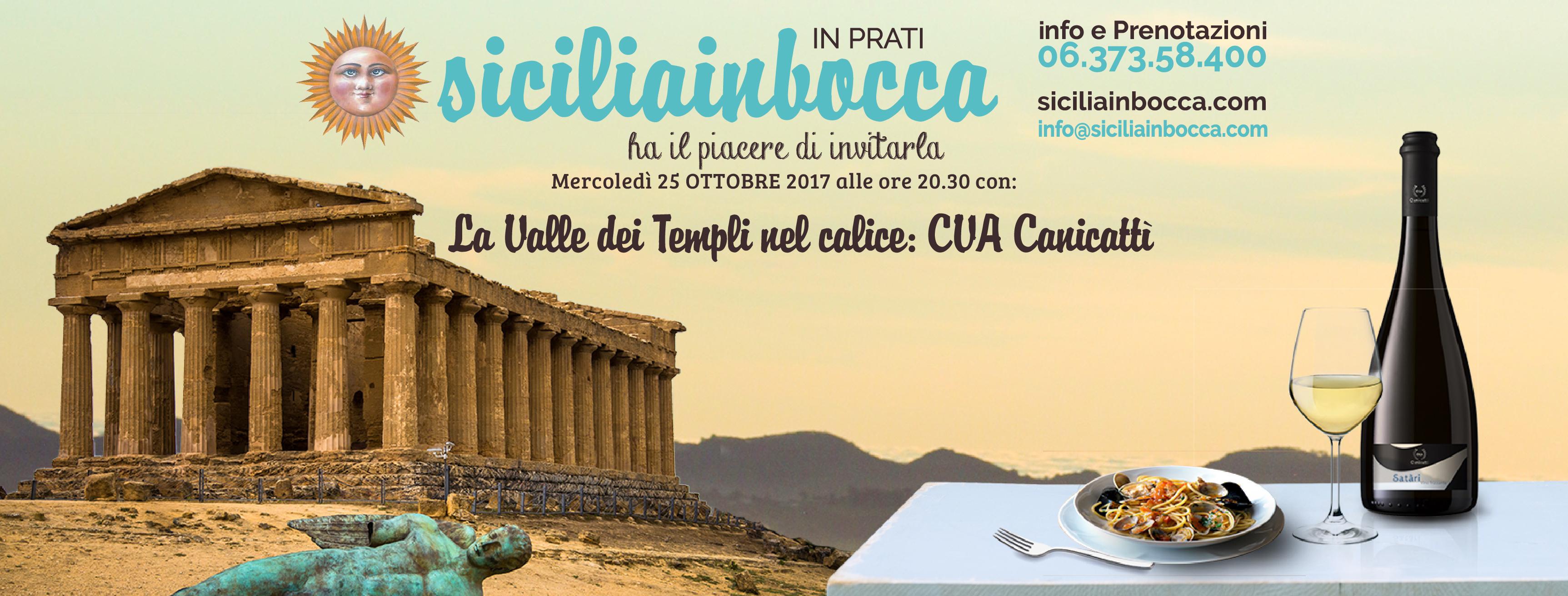 SiciliaInBocca-banner-fb-01-01
